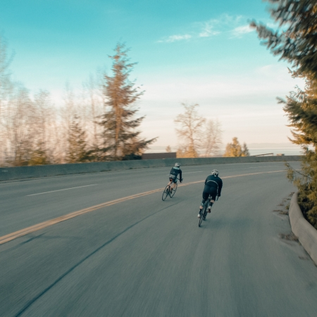Vancouver Cycling Tours and Bike Rentals